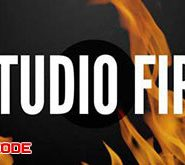 rampant-design-tools-studio-fire
