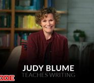 judy-blume-teaches-writing
