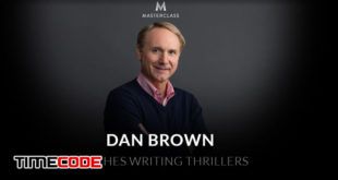 dan-brown-teaches-writing-thrillers[1]