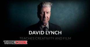 david-lynch-teaches-creativity-and-film[1]