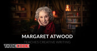 margaret-atwood-teaches-creative-writing[1]