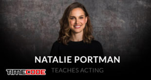 natalie-portman-teaches-acting[1]