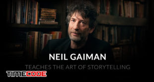 neil-gaiman-teaches-the-art-of-storytelling[1]