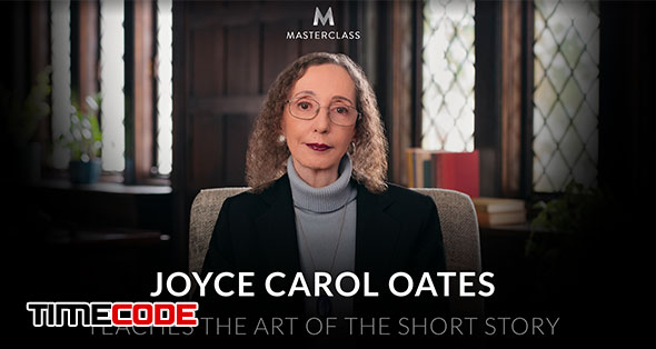 joyce-carol-oates-teaches-the-art-of-the-short-story-1
